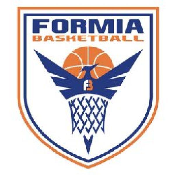 https://www.basketmarche.it/immagini_articoli/06-01-2021/meta-formia-sfida-luiss-roma-600.jpg