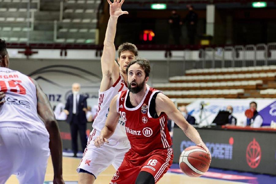 https://www.basketmarche.it/immagini_articoli/06-01-2021/recupero-pallacanestro-trieste-supera-pallacanestro-reggiana-600.jpg