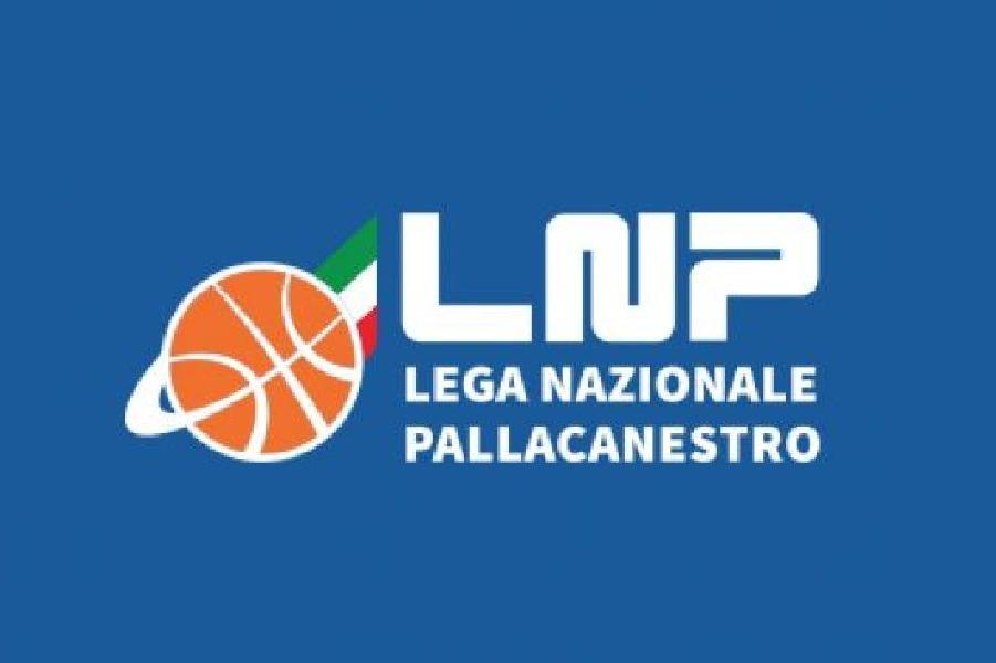 https://www.basketmarche.it/immagini_articoli/06-01-2021/serie-sfida-ferrara-latina-diretta-canali-mediasport-group-600.jpg