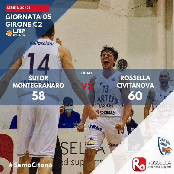 https://www.basketmarche.it/immagini_articoli/06-01-2021/virtus-civitanova-vince-volata-derby-campo-sutor-montegranaro-600.jpg