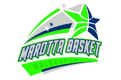 https://www.basketmarche.it/immagini_articoli/06-02-2018/under-13-elite-il-marotta-basket-sconfitto-in-casa-della-vuelle-pesaro-270.jpg