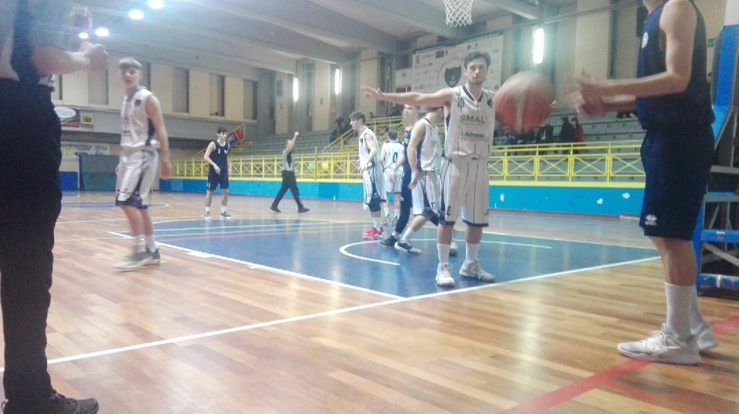 https://www.basketmarche.it/immagini_articoli/06-02-2019/basket-todi-sconfitto-finale-basket-club-fratta-umbertide-600.jpg