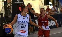 https://www.basketmarche.it/immagini_articoli/06-02-2019/colpo-mercato-feba-civitanova-firmato-lungo-maria-giuseppone-120.jpg