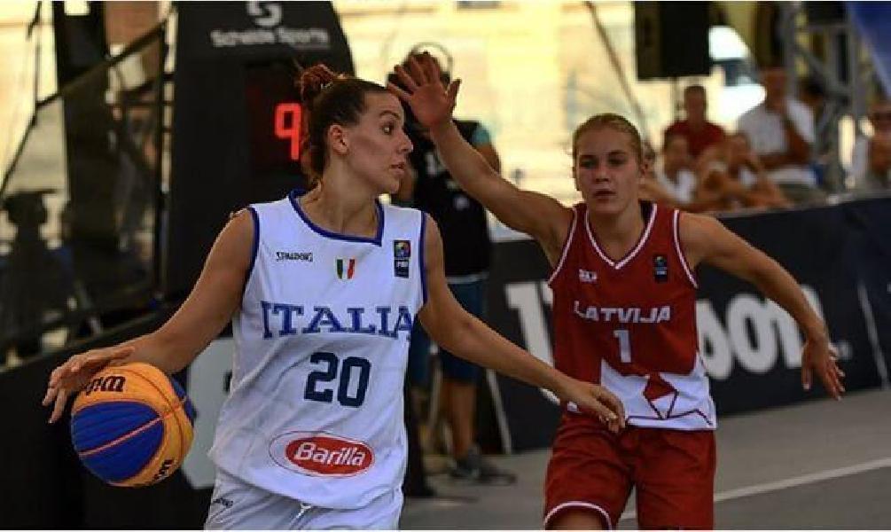 https://www.basketmarche.it/immagini_articoli/06-02-2019/colpo-mercato-feba-civitanova-firmato-lungo-maria-giuseppone-600.jpg