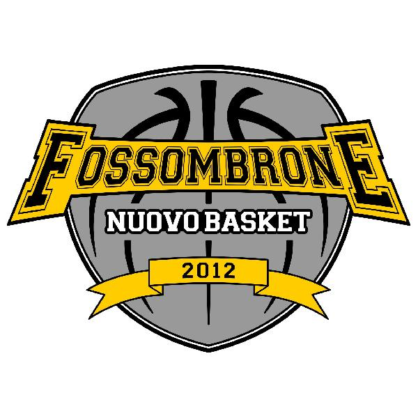 https://www.basketmarche.it/immagini_articoli/06-02-2019/metauro-basket-academy-supera-stamura-ancona-600.jpg