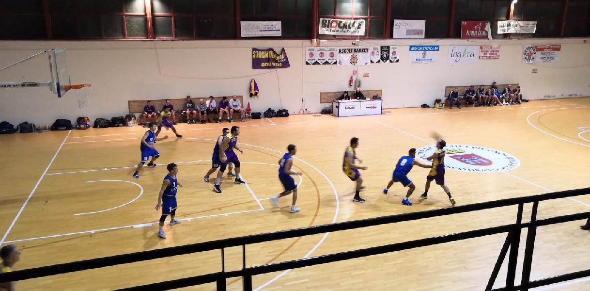 https://www.basketmarche.it/immagini_articoli/06-02-2019/promozione-risultati-tabellini-gare-mercoled-sera-600.jpg