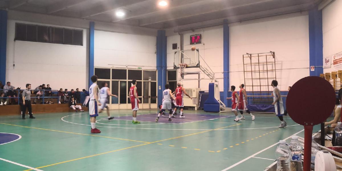 https://www.basketmarche.it/immagini_articoli/06-02-2019/regionale-umbria-live-risultati-turno-infrasettimanale-tempo-reale-600.jpg