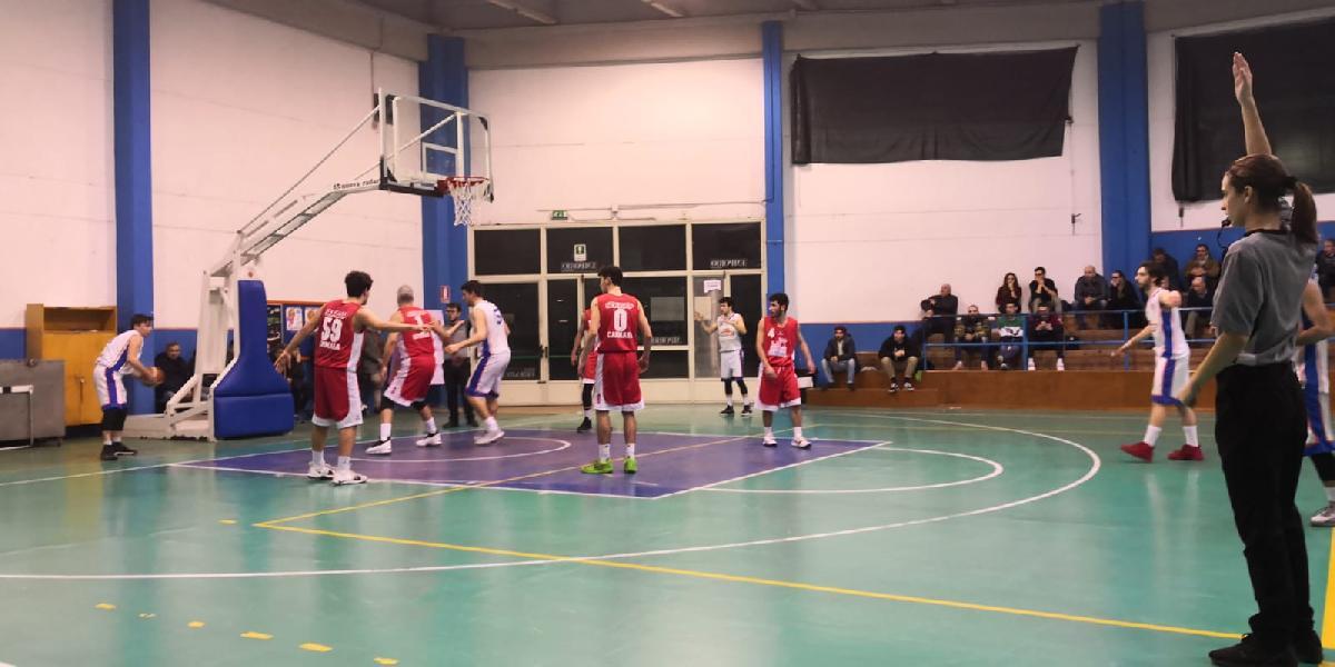 https://www.basketmarche.it/immagini_articoli/06-02-2019/sericap-cannara-vittoria-campo-pallacanestro-giromondo-spoleto-600.jpg