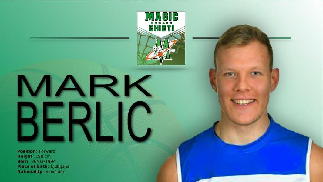 https://www.basketmarche.it/immagini_articoli/06-02-2019/sloveno-mark-berlic-acquisto-magic-basket-chieti-600.jpg