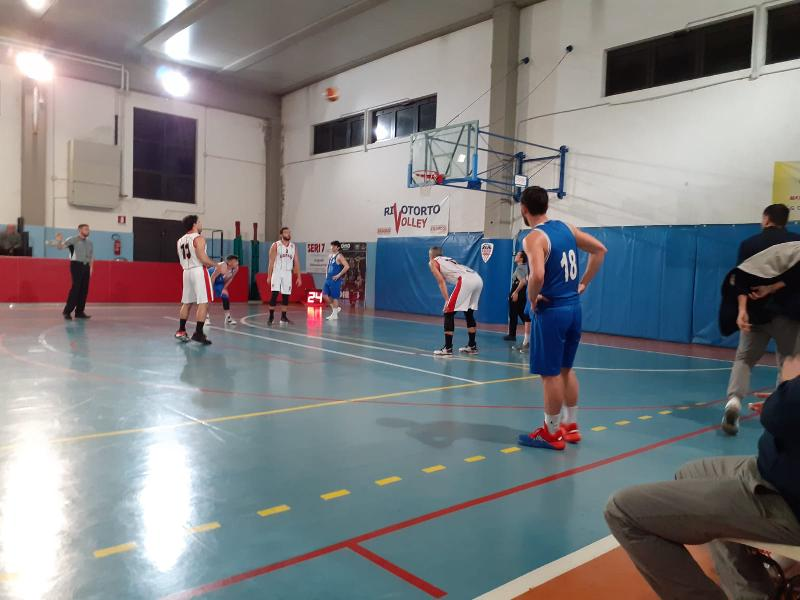 https://www.basketmarche.it/immagini_articoli/06-02-2020/basket-assisi-supera-fatica-giromondo-spoleto-grande-rimonta-tempo-600.jpg
