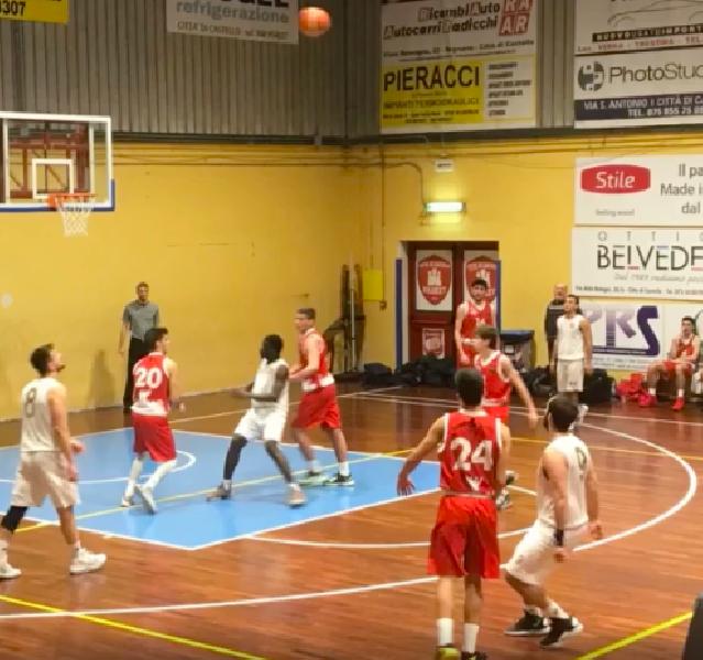 https://www.basketmarche.it/immagini_articoli/06-02-2020/citt-castello-basket-vittoria-scontro-diretto-nestor-marsciano-600.png