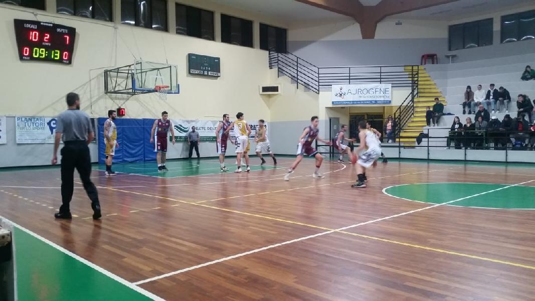 https://www.basketmarche.it/immagini_articoli/06-02-2020/fara-sabina-vince-derby-campo-babadook-foresta-rieti-600.jpg