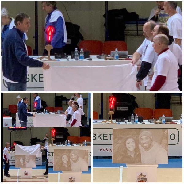 https://www.basketmarche.it/immagini_articoli/06-02-2020/grande-emozione-contigliano-tributo-kobe-bryant-600.jpg