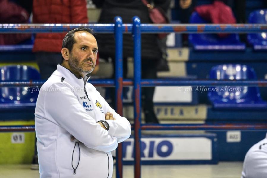 https://www.basketmarche.it/immagini_articoli/06-02-2020/poderosa-montegranaro-coach-carlo-abbiamo-regalato-primo-tempo-secondo-fatto-gara-volevamo-fare-600.jpg