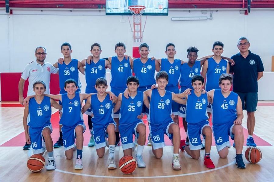 https://www.basketmarche.it/immagini_articoli/06-02-2020/sola-vittoria-settimana-squadre-giovanili-basket-maceratese-600.jpg