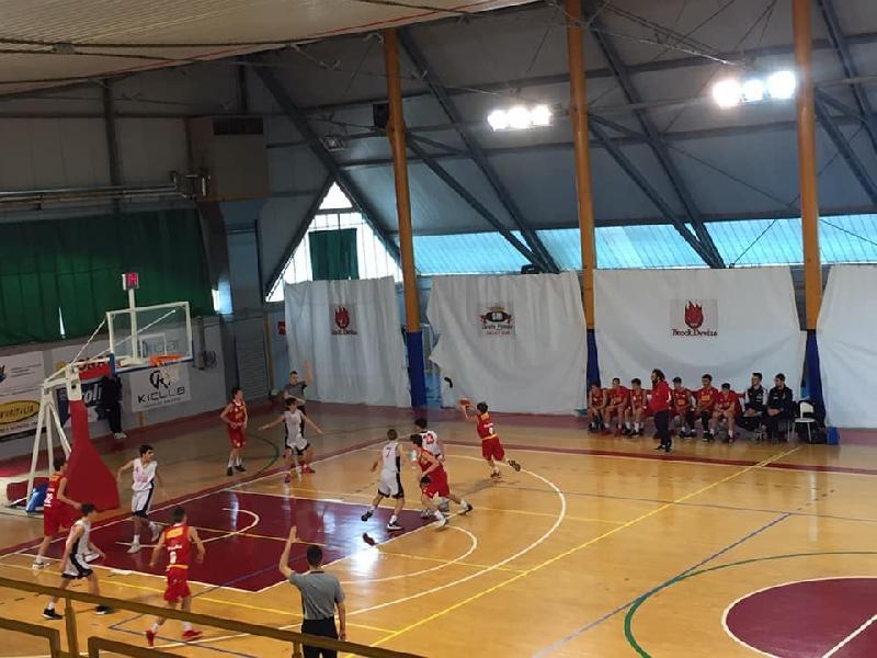https://www.basketmarche.it/immagini_articoli/06-02-2020/under-eccellenza-netta-vittoria-pesaro-campo-virtus-assisi-600.jpg