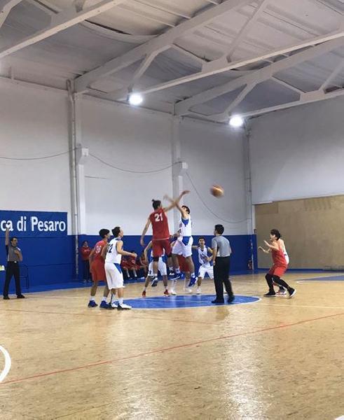 https://www.basketmarche.it/immagini_articoli/06-02-2020/under-gold-delfino-porto-pesaro-supera-chem-virtus-porto-giorgio-600.jpg