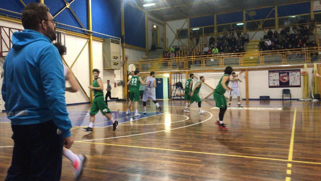 https://www.basketmarche.it/immagini_articoli/06-02-2020/virtus-terni-subito-vittoria-punti-gubbio-600.jpg