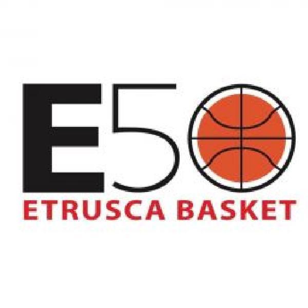 https://www.basketmarche.it/immagini_articoli/06-02-2021/etrusca-miniato-passa-nettamente-campo-basket-empoli-600.jpg