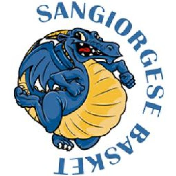https://www.basketmarche.it/immagini_articoli/06-02-2021/netta-vittoria-sangiorgese-basket-campo-bologna-basket-2016-600.jpg