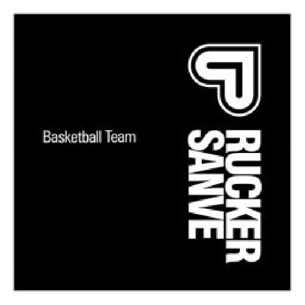https://www.basketmarche.it/immagini_articoli/06-02-2021/rucker-vendemiano-batte-basket-mestre-600.jpg
