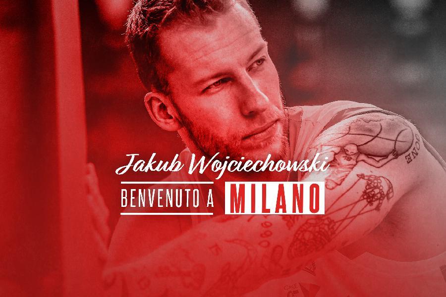 https://www.basketmarche.it/immagini_articoli/06-02-2021/ufficiale-jakub-wojciechowski-giocatore-olimpia-milano-600.jpg