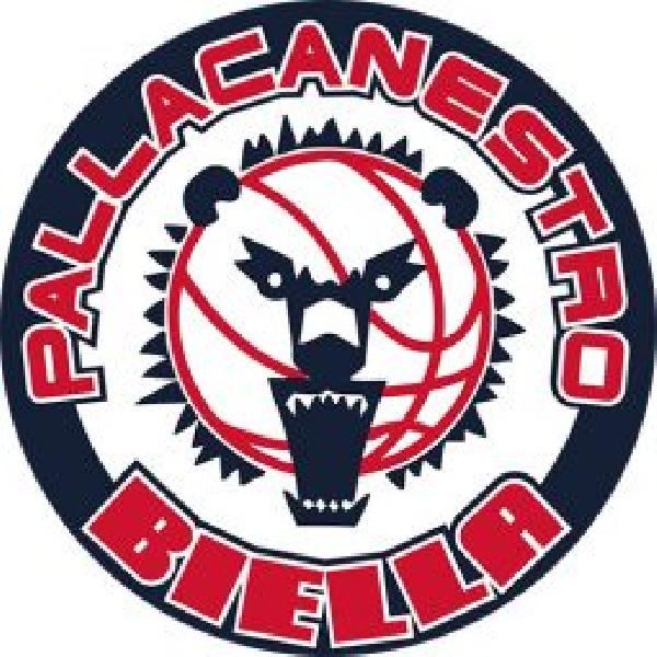 https://www.basketmarche.it/immagini_articoli/06-02-2021/ufficiale-separano-strade-pallacanestro-biella-jakub-wojciechowski-600.jpg