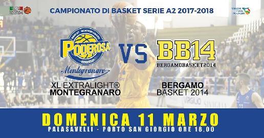 https://www.basketmarche.it/immagini_articoli/06-03-2018/serie-a2-poderosa-montegranaro-bergamo-basket-tutte-le-informazioni-e-le-disposizioni-per-assistere-alla-gara-270.jpg