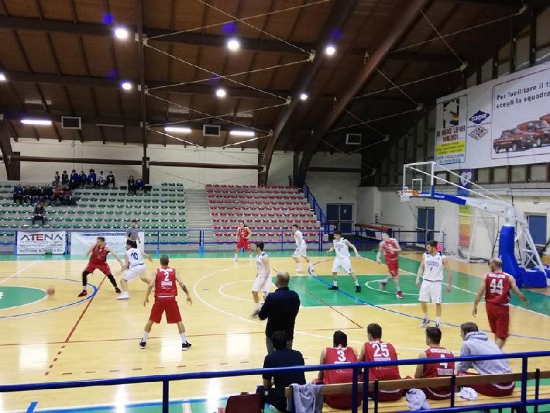 https://www.basketmarche.it/immagini_articoli/06-03-2019/anticipo-orologio-pineto-basket-supera-chieti-basket-600.jpg
