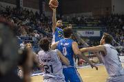 https://www.basketmarche.it/immagini_articoli/06-03-2019/numeri-record-coppa-italia-wild-west-ricordare-120.jpg