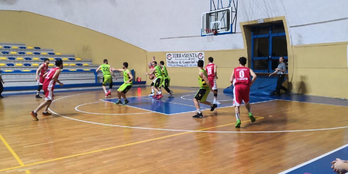 https://www.basketmarche.it/immagini_articoli/06-03-2019/regionale-live-girone-umbria-risultati-turno-infrasettimanale-tempo-reale-600.jpg