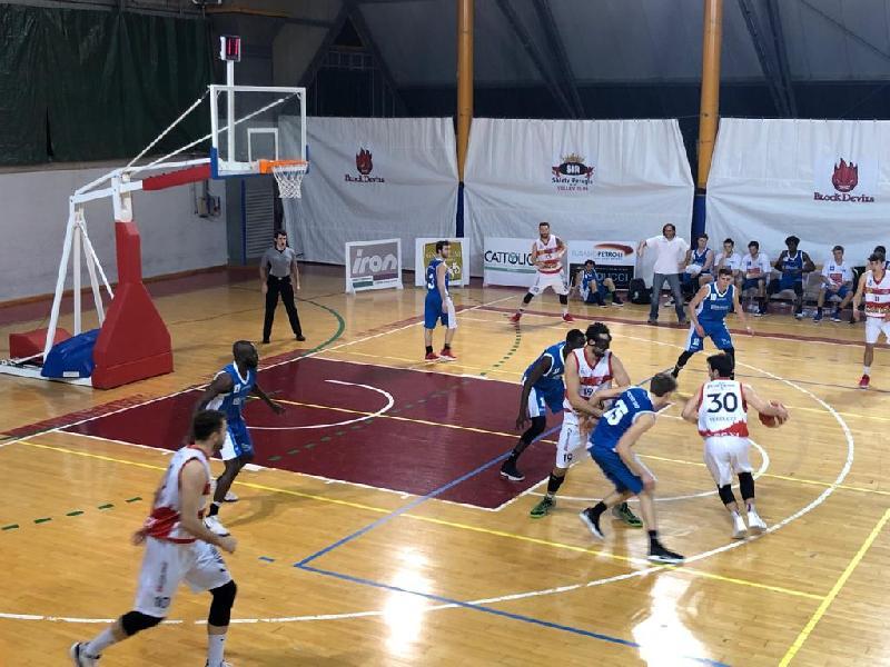 https://www.basketmarche.it/immagini_articoli/06-03-2019/silver-decisioni-giudice-sportivo-dopo-ritorno-giocatore-squalificato-600.jpg
