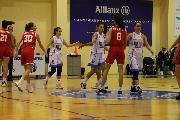 https://www.basketmarche.it/immagini_articoli/06-03-2020/feba-civitanova-attesa-difficile-trasferta-campo-cestistica-spezzina-120.jpg