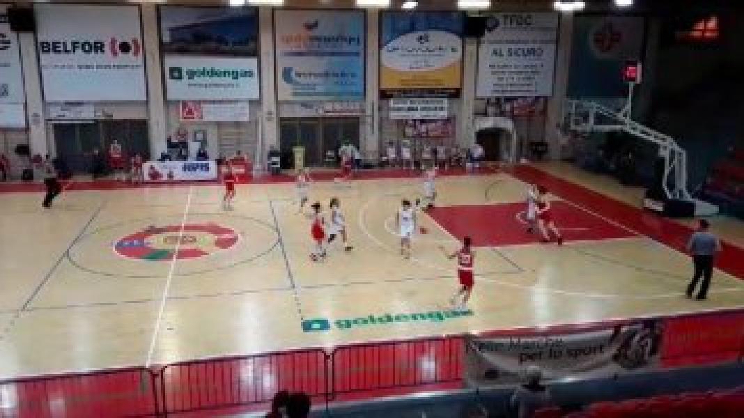 https://www.basketmarche.it/immagini_articoli/06-03-2021/basket-girls-ancona-espugna-campo-basket-2000-senigallia-600.jpg