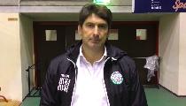 https://www.basketmarche.it/immagini_articoli/06-03-2021/campetto-ancona-coach-rajola-impensierire-squadra-janus-servir-partita-perfetta-120.png