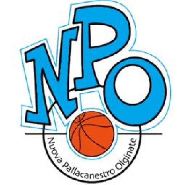https://www.basketmarche.it/immagini_articoli/06-03-2021/convincente-vittoria-olginate-campo-corona-platina-piadena-600.jpg