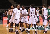 https://www.basketmarche.it/immagini_articoli/06-03-2021/olimpia-milano-coach-messina-vinto-difesa-playoff-adesso-siamo-buona-posizione-120.jpg