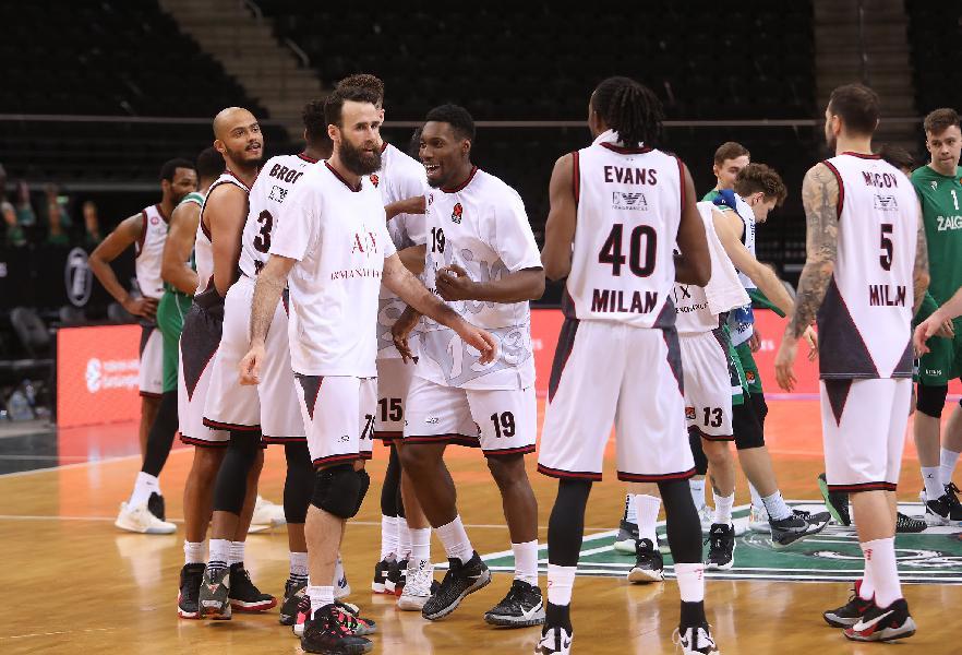 https://www.basketmarche.it/immagini_articoli/06-03-2021/olimpia-milano-coach-messina-vinto-difesa-playoff-adesso-siamo-buona-posizione-600.jpg