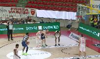 https://www.basketmarche.it/immagini_articoli/06-03-2021/pallacanestro-varese-allunga-finale-batte-rimaneggiata-dinamo-sassari-120.png