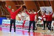 https://www.basketmarche.it/immagini_articoli/06-03-2021/tasp-teramo-trasferta-roseto-coach-salvemini-regaliamo-societ-tifosi-squadra-gioia-importante-120.jpg