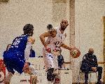 https://www.basketmarche.it/immagini_articoli/06-03-2021/virtus-civitanova-match-fallire-giulia-basket-giulianova-120.jpg