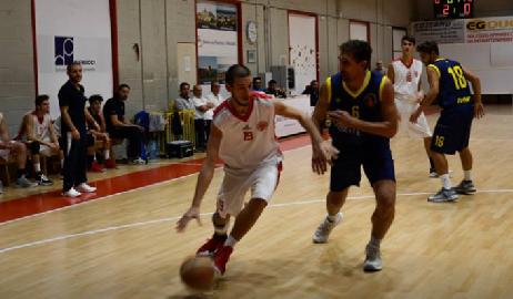 https://www.basketmarche.it/immagini_articoli/06-04-2018/d-regionale-live-si-chiude-la-regular-season-i-risultati-in-tempo-reale-270.png