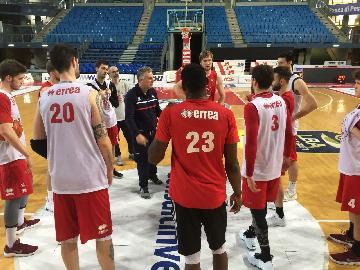 https://www.basketmarche.it/immagini_articoli/06-04-2018/serie-a-vuelle-pesaro-coach-massimo-galli-presenta-la-sfida-contro-pistoia-270.jpg