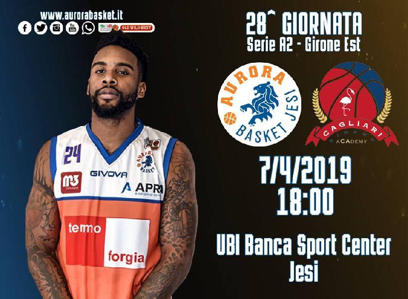 https://www.basketmarche.it/immagini_articoli/06-04-2019/aurora-jesi-scontro-diretto-cagliari-carica-coach-cagnazzo-600.jpg