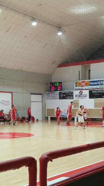 https://www.basketmarche.it/immagini_articoli/06-04-2019/playoff-adriatico-ancona-colpaccio-passa-campo-independiente-macerata-600.jpg