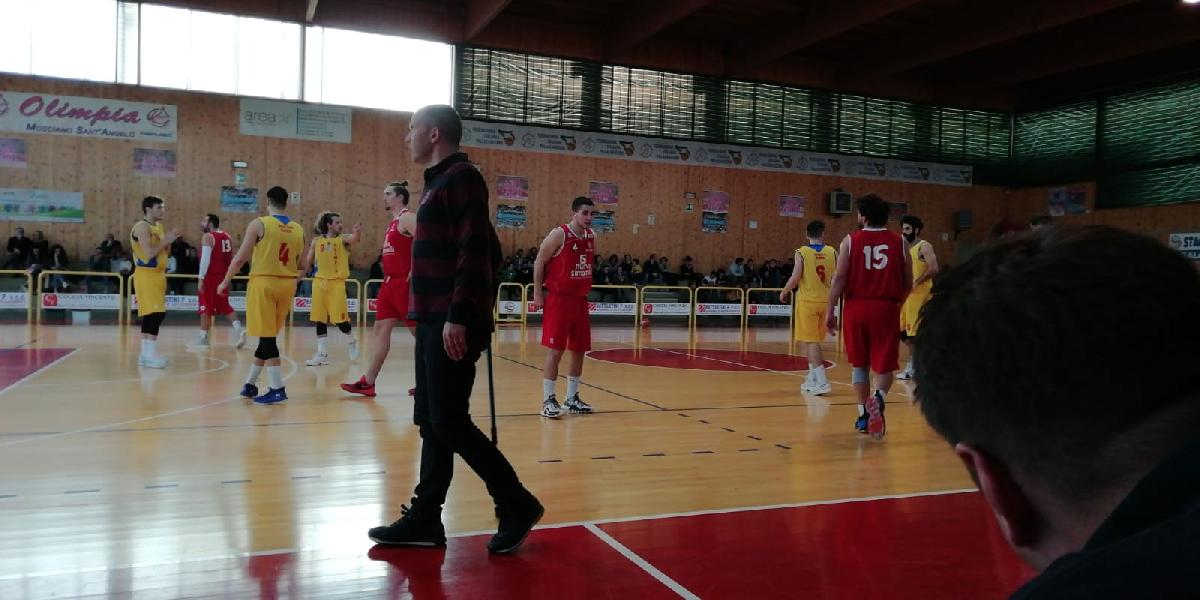 https://www.basketmarche.it/immagini_articoli/06-04-2019/playoff-basket-tolentino-sconfitto-campo-olimpia-mosciano-600.jpg