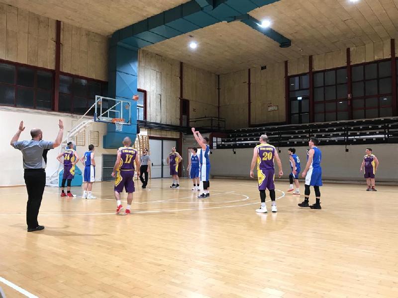 https://www.basketmarche.it/immagini_articoli/06-04-2019/playoff-storm-ubique-ascoli-supera-orsal-ancona-trascinata-ottimo-stilla-600.jpg