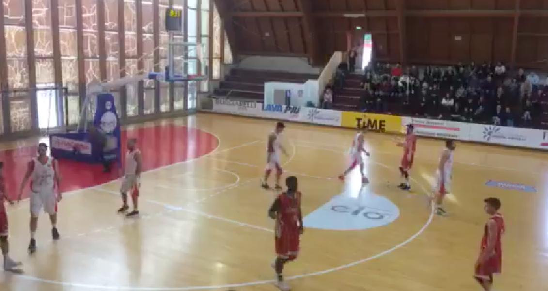 https://www.basketmarche.it/immagini_articoli/06-04-2019/playoff-tasp-teramo-parte-piede-giusto-supera-nettamente-orvieto-basket-600.png