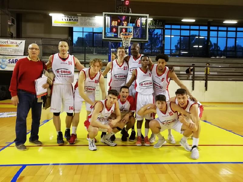 https://www.basketmarche.it/immagini_articoli/06-04-2019/playout-chem-virtus-porto-giorgio-sbanca-umbertide-avvicina-salvezza-600.jpg