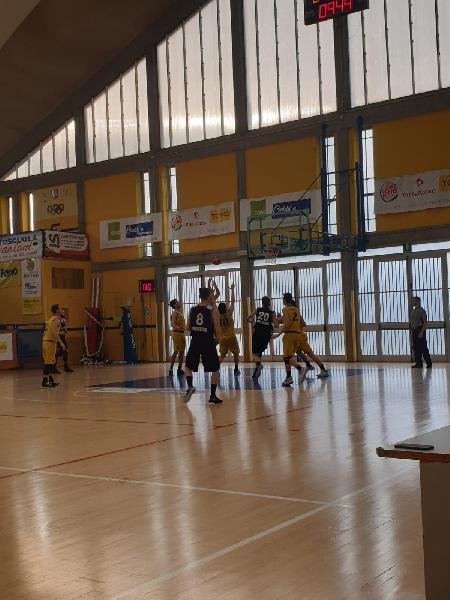 https://www.basketmarche.it/immagini_articoli/06-04-2019/regionale-live-girone-risultati-ultima-ritorno-tempo-reale-600.jpg